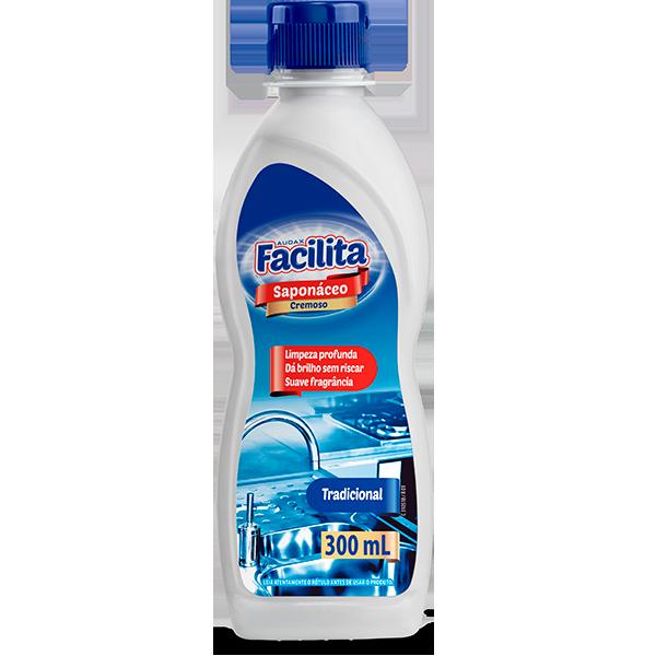 112004-Facilita-Saponaceo-Cremoso-300ml-600x600-1.png