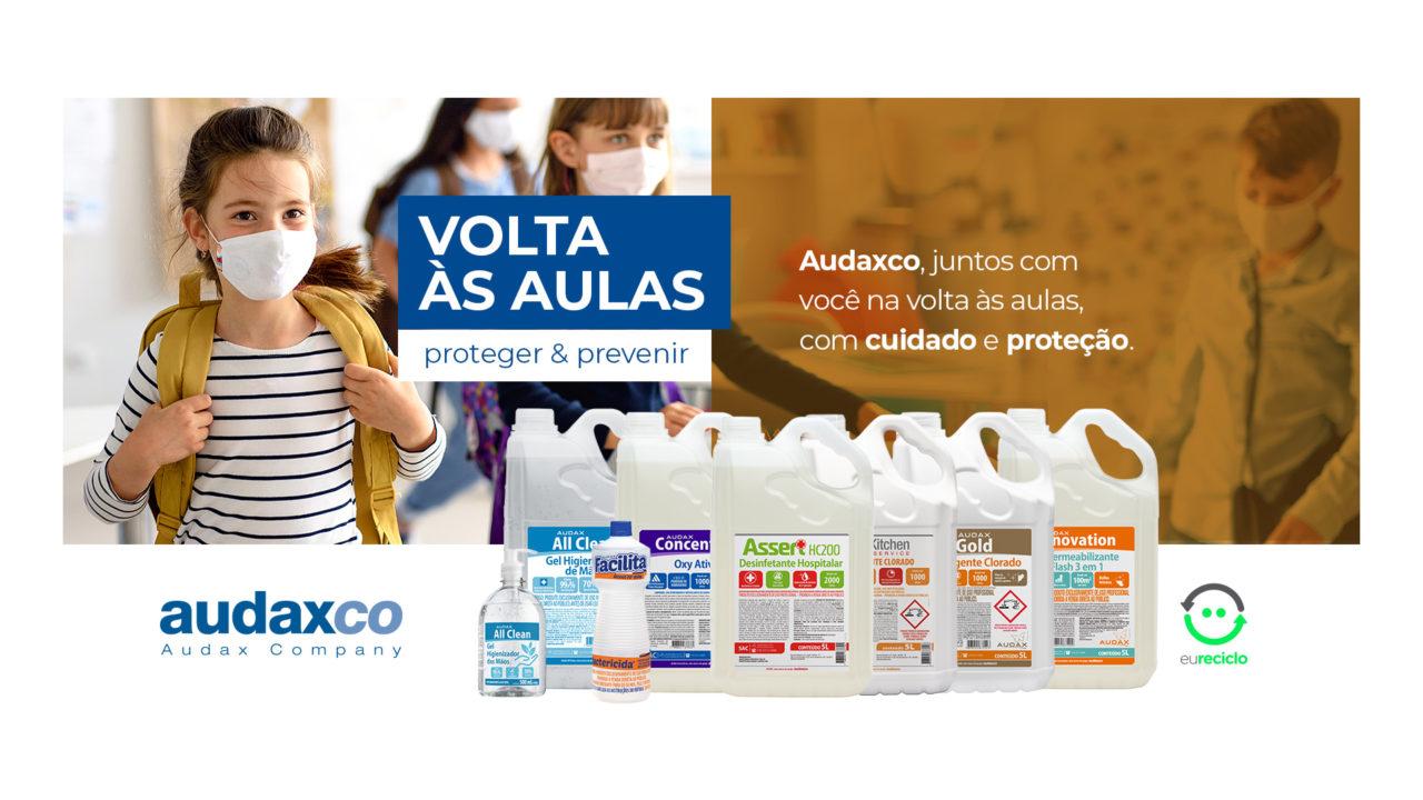 Banner-Site-VOLTA-AS-AULAS-COVID19-1920x1080px-1280x720.jpg